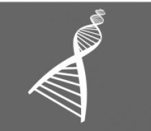 Next Gen Sequencing Infographic
