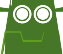 AutoDevbot