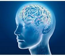 Unfetter – Neurofeedback