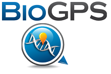 BioGPS