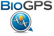 BioGPS