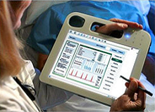 Salveo Medical Technologies